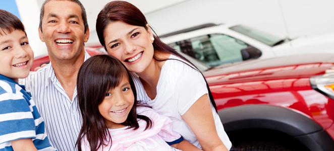 img-persoonlijke-lening (1)