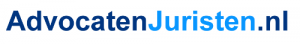 advocatenjuristen logo