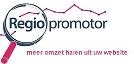 regiopromoter logo