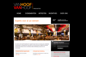 internet marketing eindhoven