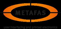 Metafas