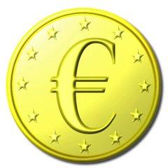 financieringsadvies bedrijf