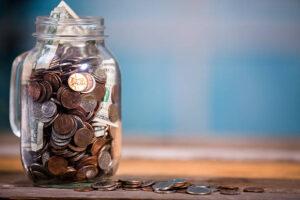 hypotheekrente vergelijken