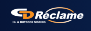 Logo CD Reclame