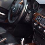 Verzekering voor je auto